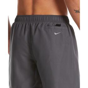 "Nike Swim Rift Breaker 5"" Volley Shorts Men iron grey"